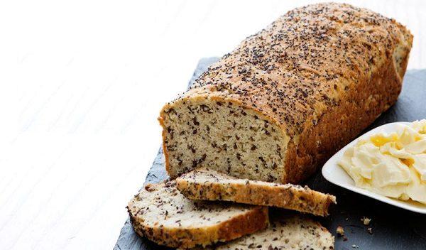 Выложите на хлебную тарелку и подавайте к столу. Приятного аппетита!